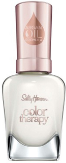 Sally Hansen Color Therapy 110 Well, Well, Well 14,7 ml