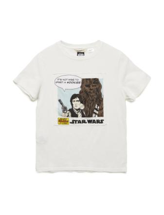 Star Wars T-Shirt - Boozt
