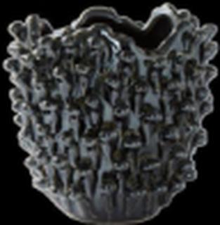 JUDITH vase - lille