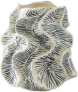 SELMA vase