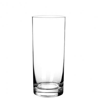 Alt highballglas 6-pack