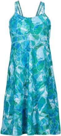 Taryn Dress Sky S