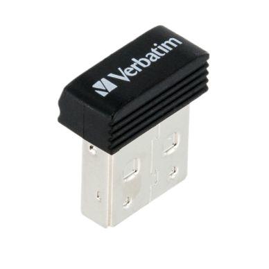 "VERBATIM USB-Minne Verbatim ""Store N Go"" 32GB"