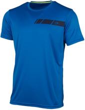 Dunlop Crew T-Shirt Herren L
