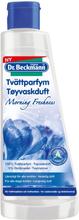 Tvättparfym Morning Freshness - 35% rabatt