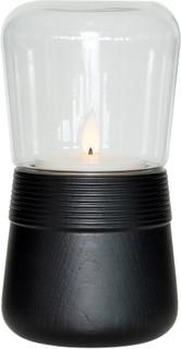 Andersen Furniture Spinn Candle Led ljus svart