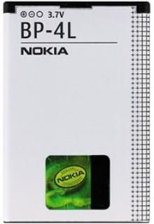Batteri, Original till Nokia (BP-4L)