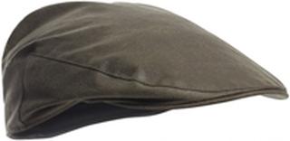 Chevalier Oiler 6-pence Cap