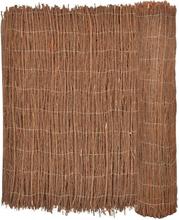 vidaXL Oksa-aita 400 x 150 cm