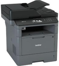 Brother MFC-L5700DN Kopiator/Fax/Printer/Scanner/40ppm/256MB/Duplex/LAN