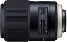 Tamron Sp 90MM F/2,8 Di Vc Usd Canon Ef