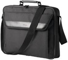 "Trust Atlanta Laptop case 17.3"""