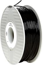 - sort - PLA-filament