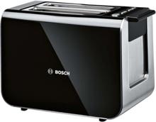 Brödrost & Toaster Styline TAT8613