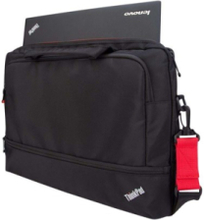 ThinkPad Essential Topload Case - notebo