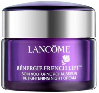 Lancôme Lancome Lancome Renergie fransk løfte 50 ml (kosmetikk, ans...