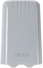 NEXA IPR-3500 Modtager, udendørs, til/fra
