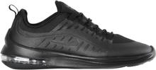 Nike Air Max Axis Größe 44 - US 10