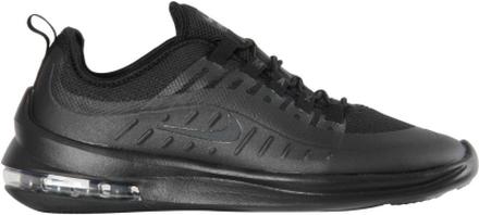 Nike Air Max Axis Größe 45,5 - US 11,5