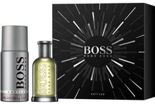 Hugo Boss Boss Bottled EDT & Deospray 50 ml + 150 ml