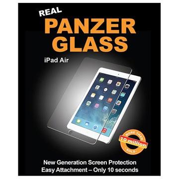 iPad Air, iPad Air 2, iPad 9.7, iPad Pro 9.7 PanzerGlass Skærmbeskytter