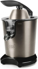 Elektrisk juicer Black & Decker BXCJ350E 350 W