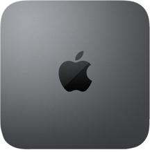 Apple Mac Mini Core I7 64gb 1024.455gb Ssd