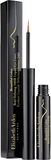Beautiful Color Bold Defining Liquid Eyeliner, Eli