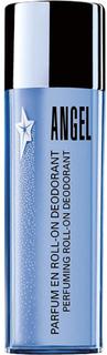 Mugler, Angel Roll-On Deodorant, Roll-On Deodorant 50ml