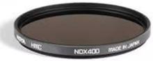 HOYA Filter NDx400 HMC 67mm-mm