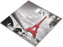 Beurer Digital Badrumsvåg 756.31 Paris