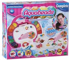 Aquabeads Artist Carry Case