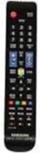 Remote Control BN59-01198Q