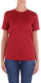Jucca T-shirts med korta ärmar J2728004 Jucca
