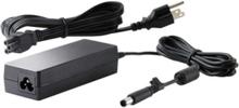 65 W smart nätadapter