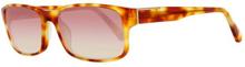 Onbekend Herrsolglasögon Guess GU6865 53F