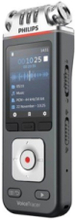 Voice Tracer DVT8110 Meeting Recorder