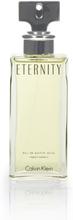 Calvin Klein Eternity EDP (50 ml)
