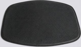 HAY Seat Pad for AAC uten armlen