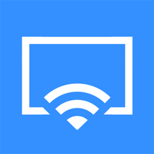AirPlay to Apple TV