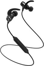 Champion HSP100 Headset Sport Bluetooth, Trådlös, Hörlurar