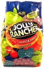 Jolly Rancher Original Hard Candy 2.26Kg