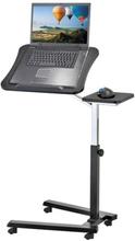 Tatkraft, Joy - Tietokonepöytä erillisellä hiiripöydällä 13407