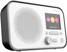 PURE Radio Elan E3 Sort
