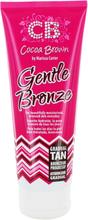 Gentle Bronze 200ml