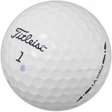 Titleist Pro V1 Grade A Golf Balls-12 Pack