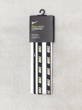 Nike Metal Mixed Width Headband