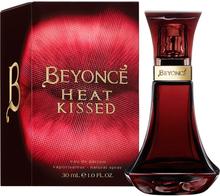 Beyoncé, Heat Kissed, 30 ml