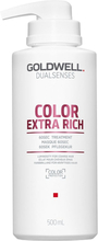 Goldwell, Dualsenses Color Extra Rich, 500 ml