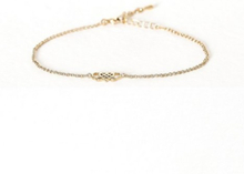 Lily and Rose Lily Signature Bracelet